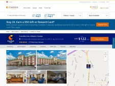 http://www.choicehotels.com/hotel/wv023