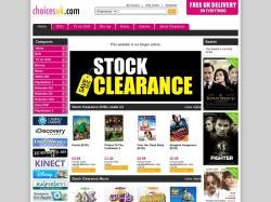 Choicesuk.com
