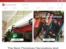 Christmasworld.com