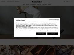 Church-footwear.com