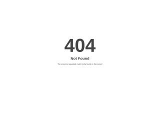 Captura de pantalla para cibertareas.com