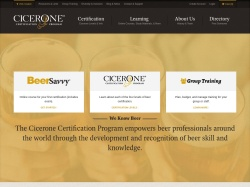 Cicerone coupon codes May 2019