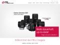www.cinegate.de Vorschau, Cinegate GmbH