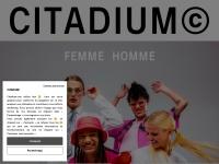 Citadium Promo Codes & Discounts