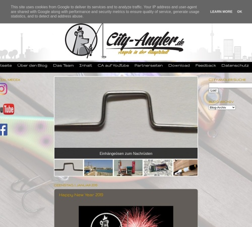 http://www.city-angler.de/