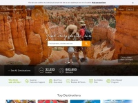 City Discovery Fast Coupon & Promo Codes