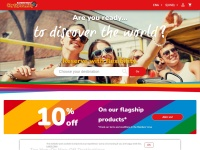 City Sightseeing Fast Coupon & Promo Codes