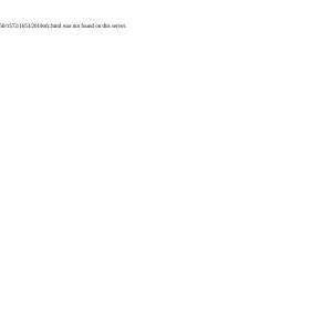 「OKAZAKI FIRE FIGHTER CALENDAR」【5か国語対応】(岡崎市消防本部カレンダー) | 岡崎市ホームページ