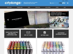 Citykingz coupon codes June 2019