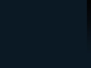 Screenshot for cityofdavid.org.il