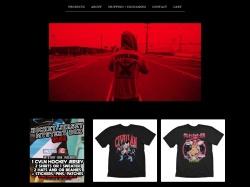 Civilian-clothing.com