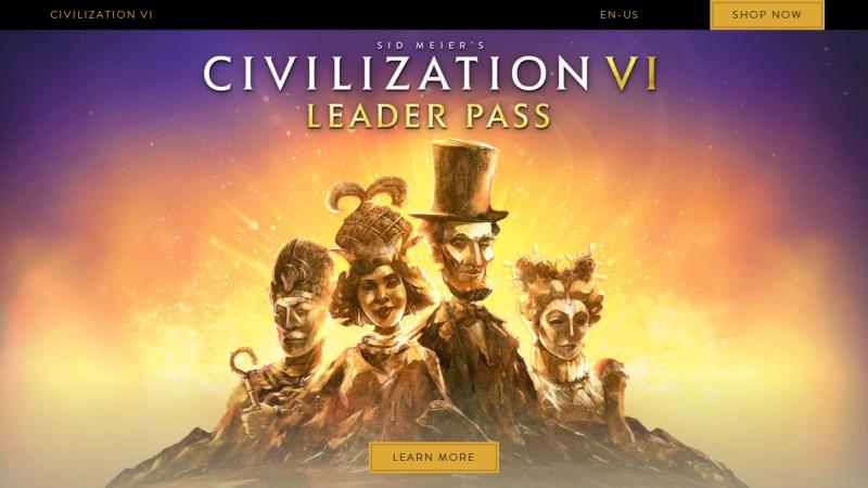 www.civilization5.com Vorschau, Civilization V