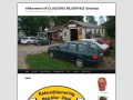 www.claesonsbilservice.se