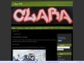 www.clara10.n.nu