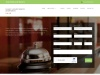 Book Classic Luxury Service Apartments Visakhapatnam Online,