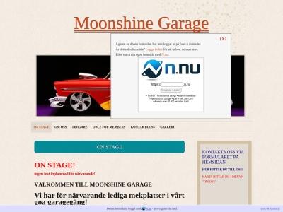 www.classic.n.nu