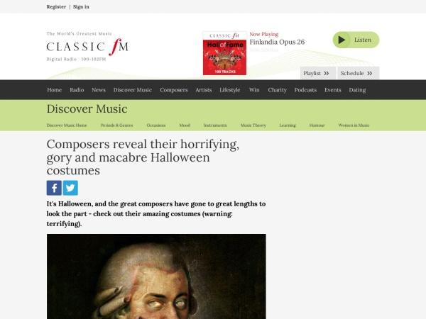 http://www.classicfm.com/discover/music/composer-halloween-costumes/