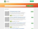 Shailesh Rajpal – Rajpal group of companies