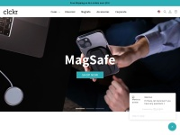Clckr.com Discount & Promotional Codes