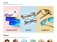 Clearly Australia Coupon Codes & Discounts