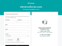 Clevercultures coupon codes May 2018
