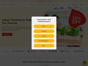 Click & Grow coupon code