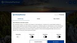 www.climatepartner.com Vorschau, ClimatePartner Deutschland GmbH