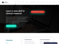 ClinSkill Fast Coupon & Promo Codes