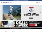 Clippers Store Coupon Codes & Promo Codes