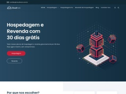 CloudBrain.com.br