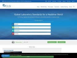 Clsi coupon codes December 2017