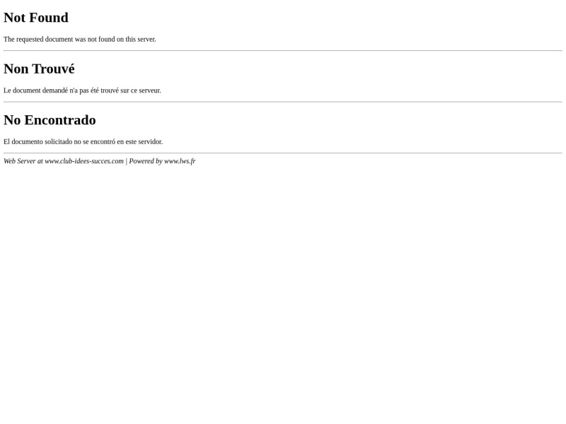 acces au club  droits de label privee en 1-clic