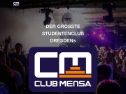 http://www.clubmensa.de/