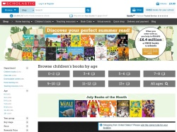 Scholastic Book Clubs coupon codes January 2018