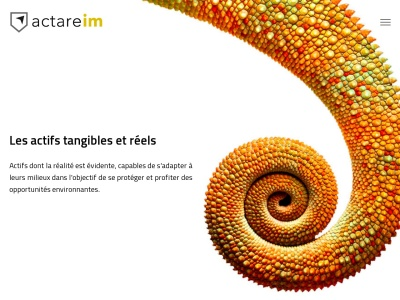 Gestion de patrimoine à Lyon - CMC Conseils