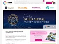 Cmykonline Fast Coupon & Promo Codes