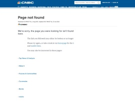 http://www.cnbc.com/id/43391588/Is_Gold_in_Fort_Knox_Real_Ron_Paul_Wants_to_Know