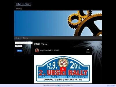 www.cncr.n.nu