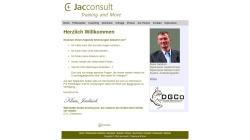 www.coachi-online.de Vorschau, Jacconsult - Training and More