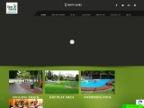 Coco-County 3 Bhk Apartment In Noida Extension