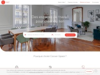 Cocoon-space Fast Coupon & Promo Codes