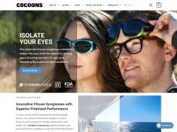 Cocoons Eyewear