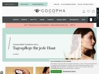 Cocopha.de - Wellbeing & Beauty