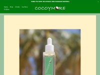 Cocoymore Coupon Codes & Discounts