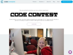 Codechangers coupon codes August 2019