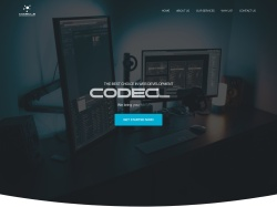 Codecle