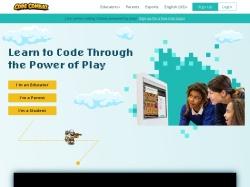 Codecombat coupon codes September 2018
