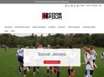 Code Four Athletics Promo Codes