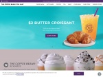 Coffee Bean and Tea Leaf Coupons