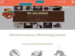 Coffeeguys.com